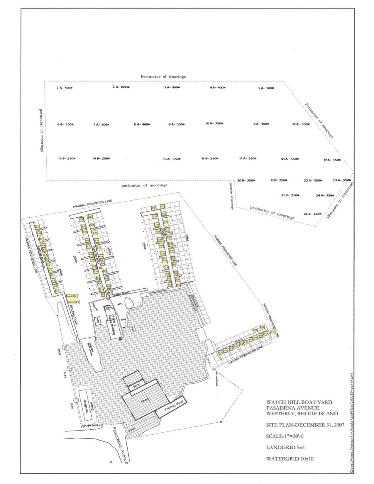 watch-hill-boat-yard-dock-chart-1 (1)
